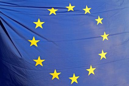 EU Parlament Bruessel