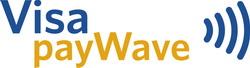 VisapayWave logo