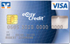 easycredit-Card Standard