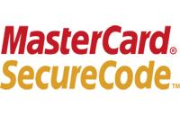mastercard securecode logo