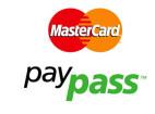 paypass logo