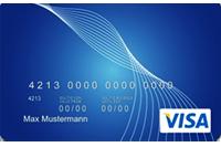 LBB Prepaid Card